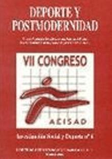 Acta congreso AIESAD 2002